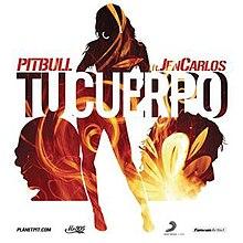 JENCARLOS TÉLÉCHARGER CANELA MP3 BUSCAME