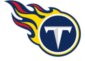 University of Wollongong Titans - Image: UOW Titans