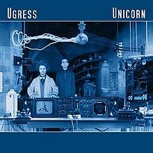 Ugress - Collectronics