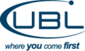 United Bank, Pakistan, logo.png