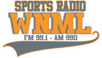 WNML - Image: WNML