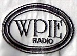 This is an example of the original WPIE logo