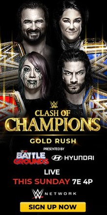 WWE COC GOLD RUSH 2929.jpg