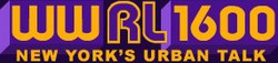 /></a><br />On 1600AM the flagship station for <a href=