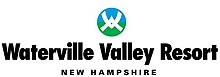 Waterville Valley Resort logo.jpg