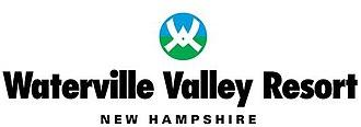 Waterville Valley Resort - Image: Waterville Valley Resort logo