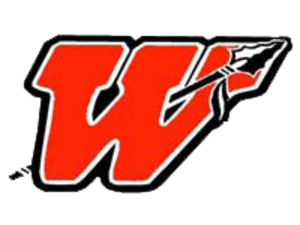 Waukon High School - Image: Waukon High School logo