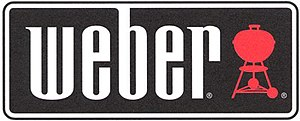 Weber-Stephen Products Co.