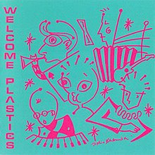 Plastics - Welcome Plastics