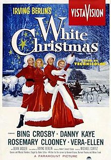 White Christmas film.jpg