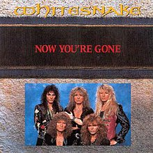 Whitesnake Now Single.jpg