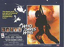 Who Dares Wins - uk film poster.jpg
