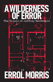 Wilderness of Error, cover page.jpg