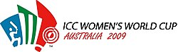 Women's Cricket World Cup 2009 logo.JPG