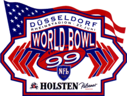 World Bowl 99 logo.png