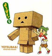 Yotsuba Danbo character.jpg