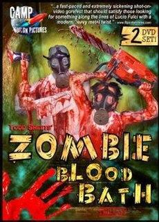 <i>Zombie Bloodbath</i>