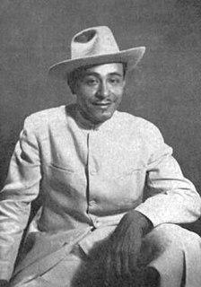 Ángel Custodio Loyola