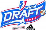 2009WNBADraft.jpg