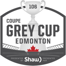 2018 Grey Cup.png