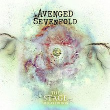 A7X Stage Deluxe.jpg