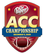 ACC Champ blank.png