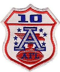 200px-AFL_10-year_patch.jpg