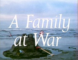 A Family at War.jpg