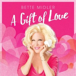 A Gift of Love - Image: A gift of love cd