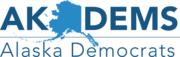 Alaska Democratic Party logo.png