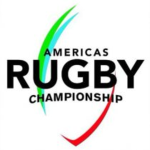 Americas Rugby Championship - Image: Americas Rugby Championship