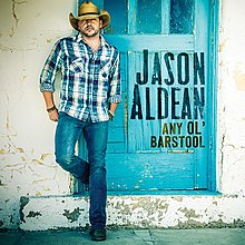 Jason Aldean Canadian Tour Dates