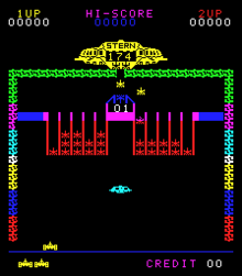 Astro Invader - Wikipedia   220 x 251 png 26kB