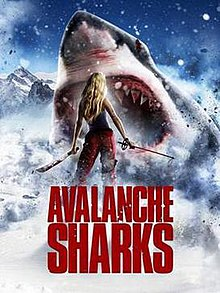 Avalanche Sharks theatrical release poster.jpg