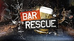 Bar Rescue Logo.jpg