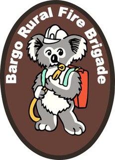 Bargo Rural Fire Brigade