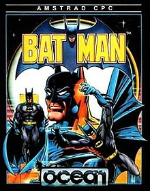 Batman (Amstrad CPC game).jpg