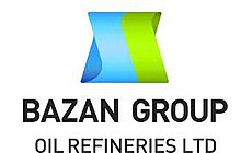 Bazan Group Logo.jpg