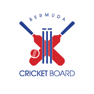 Bermuda Cricket Board - Image: Bermuda Cricket Board (logo)