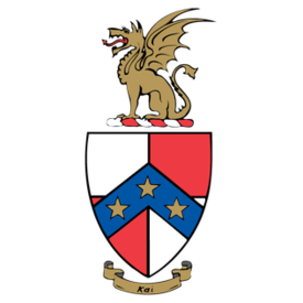Beta Theta Pi Coat of Arms.png