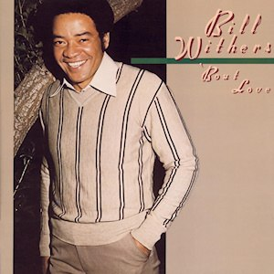 'Bout Love - Image: Billwithers boutlove