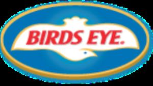 Birds Eye - Image: Birds eye