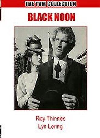 Black Noon - Image: Black Noon