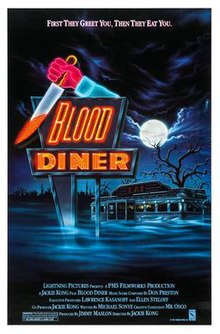 Blood Diner Movie.jpg