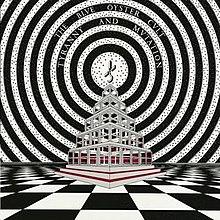 Tyranny and Mutation - Wikipedia, the free encyclopedia