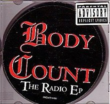 Body Count Radio EP.jpg