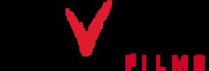 Brave New Films - Brave New Films logo