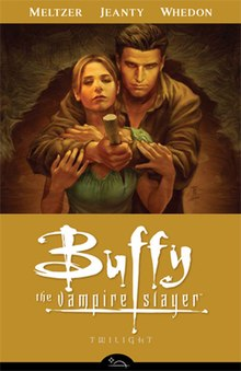 Buffy twilight tpb.jpg