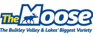 CFBV - Image: CFBV 870AMMoose logo