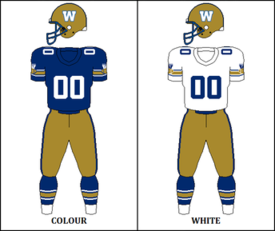 CFL WPG Jersey 1980.png